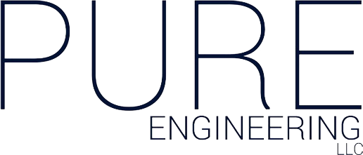 Pure Engineering LLC