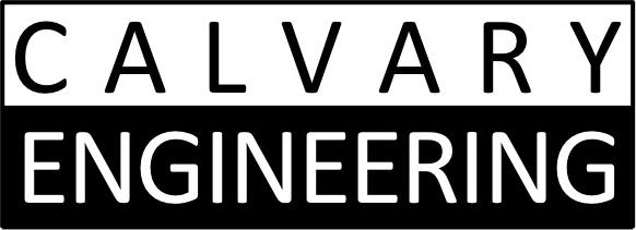 Calvary Engineering LLC
