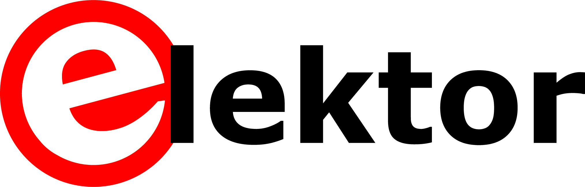 Elektor