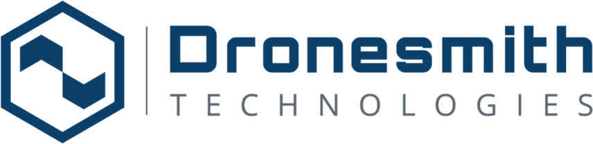 Dronesmith Technologies