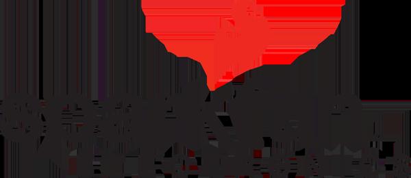 SparkFun Electronics