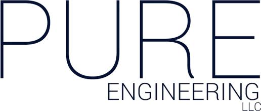 Pure Engineering LLC