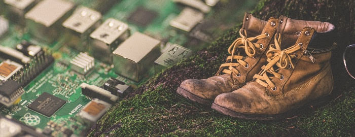 New Campaigns And IoT Bootcamp