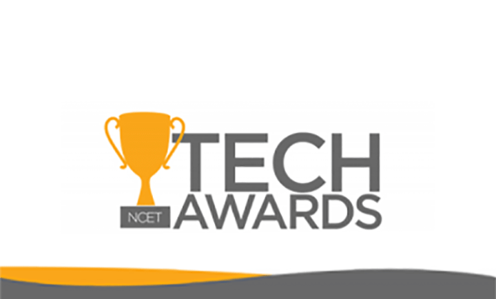GroupGets is Honored as Finalist for NCET's 2020 Technology Company of the Year!