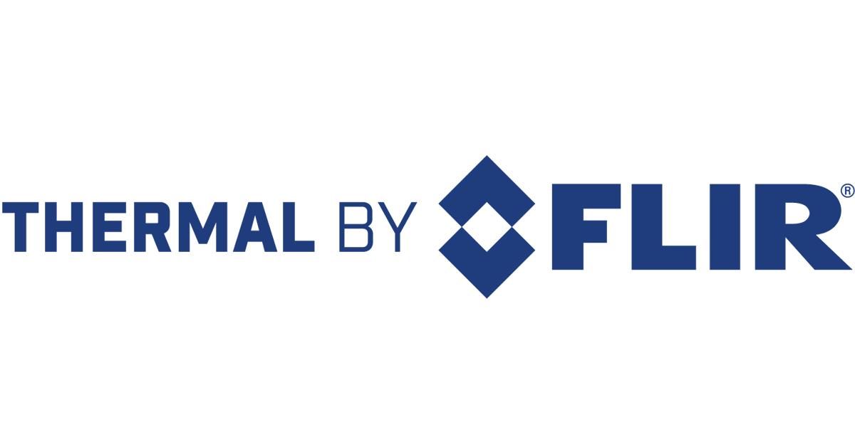 Thermal by FLIR